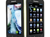 Download Firmware Lenovo A660