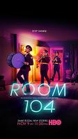 Segunda temporada de Room 104