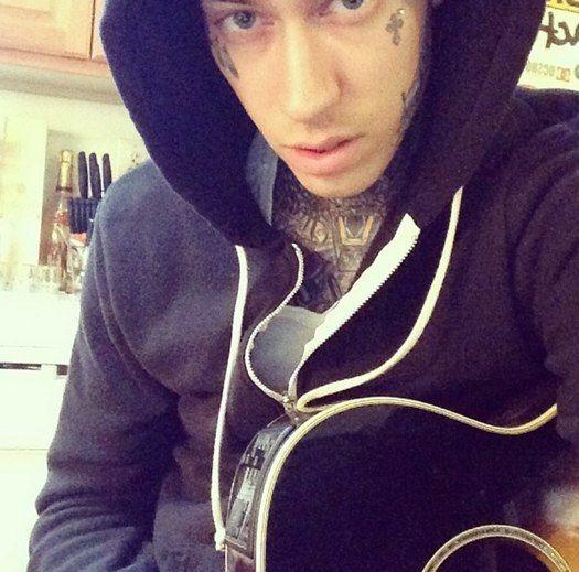 Tatuajes Para Hombres Sexis Belagoria La Web De Los Tatuajes