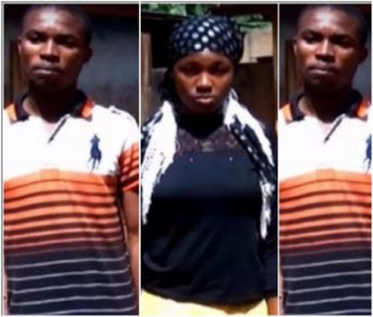Man Who Married Sister In Anambra Renounces The Marriage