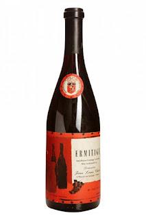 Domaine Jean-Louis Chave Ermitage Cuvee Cathelin, Rhone adalah wine atau anggur paling mahal di dunia