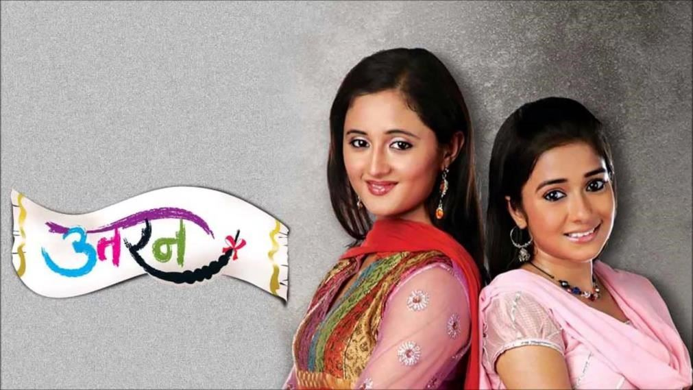 youtube uttaran serial online