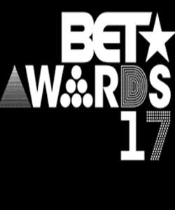 BET Awards 2017 (2017)