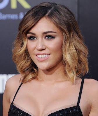 Ombre Hair Suche Frisuren Mit Farbverlauf Beauty Glamunity