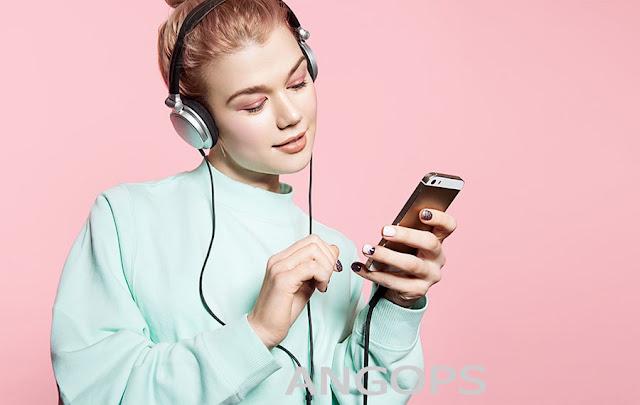 aplikasi-untuk-mendownload-lagu-dan-video-gratis-angop.com