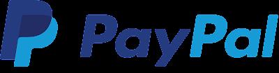 https://www.kartubank.com/2018/04/menerima-pembayaran-dengan-kartu-kredit.html