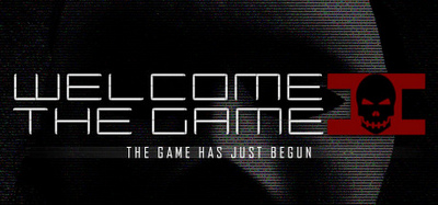 welcome-to-the-game-2-pc-cover-www.ovagames.com
