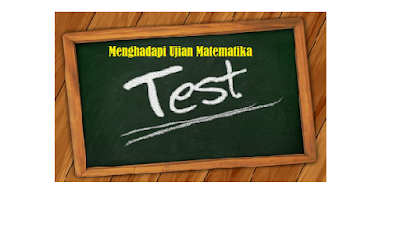 cara belajar untuk menghadapi ujian sekolah