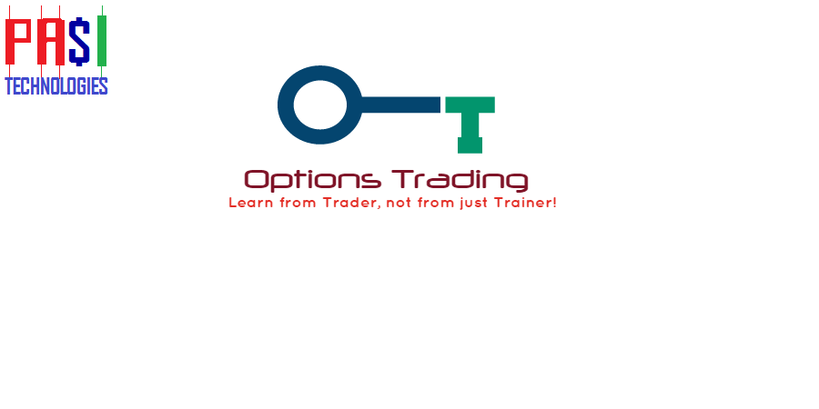 Advanced Options Strategy Training Indian Market