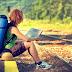 7 Consejos para viajar sólo por primera vez