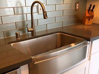 jenis-jenis-kitchen-sink.jpg