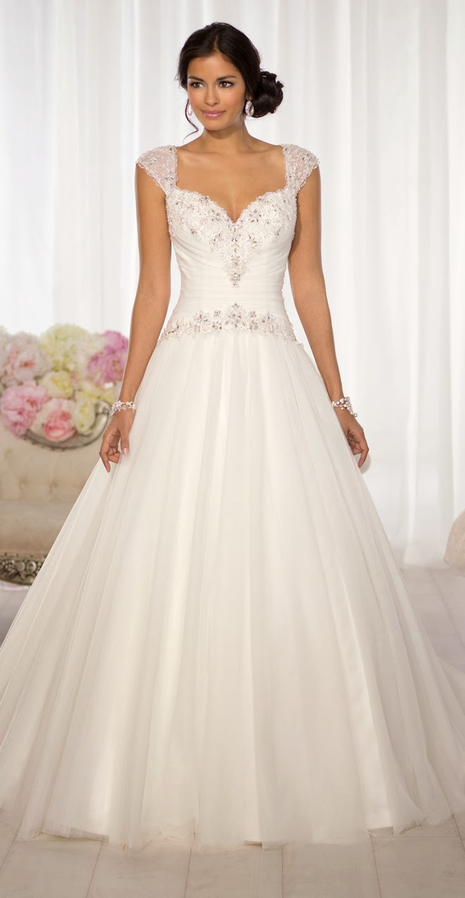 what to wear under your wedding gown wedding dress undergarments There are bras that work for deep necklines low backs one shoulder straps etc If you don t look very hard you can get cups sewn into your gown