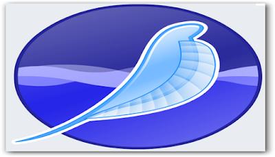 متصفح-للكمبيوتر-SeaMonkey