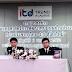 """""""ไอทีดี"""" เผยแทรนด์การพัฒนาทุนมนุษย์ของไทย 4 ด้าน : เปลี่ยนภาพลักษณ์คนไทย ปฏิรูปการศึกษา ลดความเหลื่อมล้ำ ปรับชุดความคิดให้ทันสมัย"""