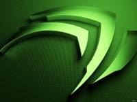 Nvidia GForce