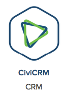 CiviCRM 4.7.7-0 Installer 2016