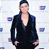 SHANNEN DOHERTY IS HONORED AT AMERICAN CANCER SOCIETY TALKS ABOUT COURAGE