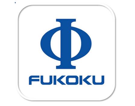 Info Loker Terbaru Via Pos Cikarang PT Fukoku Tokai Rubber Indonesia