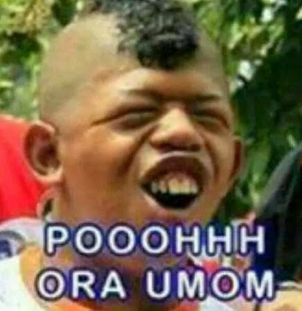 Download 400 Gambar Lucu Buat Komen Di Fb Paling Lucu