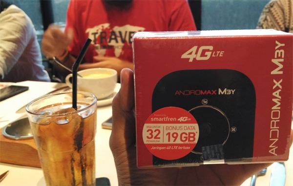 modem-smartfren-andromax-m3y-kuota