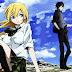 Btooom! Review do Anime baseado na obra de Junya Inoue