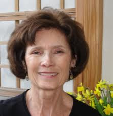 Elaine C. Pereira