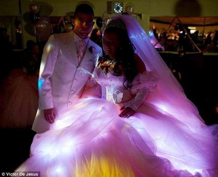 precio vestido novia sondra celli – vestidos madrina