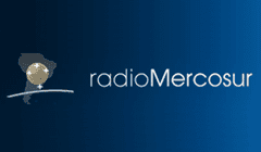 Radio Mercosur