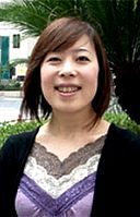 Sasuga Kei