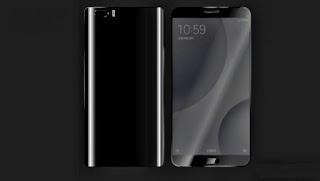 Xiaomi Berencana Meluncurkan Varian Warna Baru di Xiaomi Mi 6