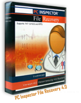 Easeus data recovery wizard free 12. 6 free download software.