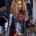 Super Serena! Serena Williams reveals how she chased down a phone thief