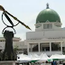 National Assembly to Amend Constitution Item by Item