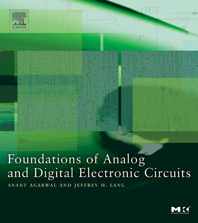 Electronic Circuit Design Book