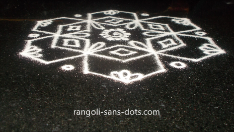 dot-rangoli-design-97ae.jpg