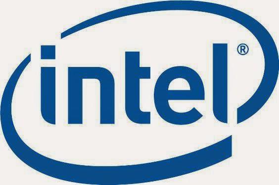 Hp 15-be002tx laptop intel mei driver for windows 7 64-bit.