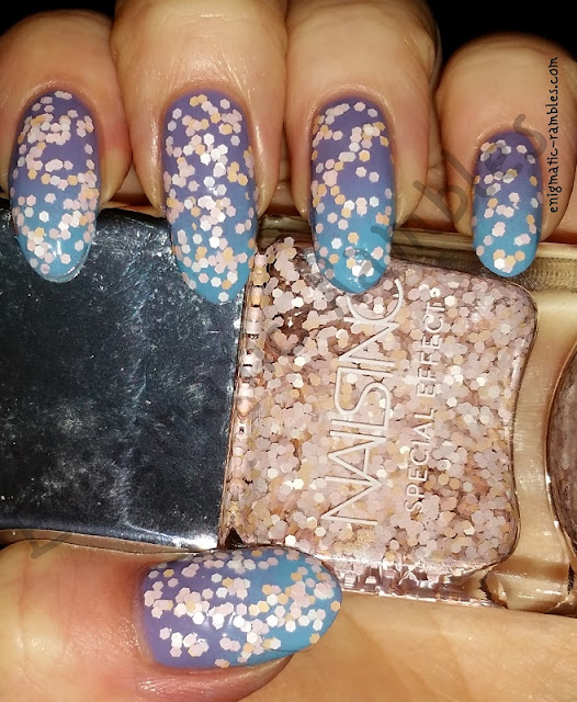 swatch-nails-inc-kingsway-glitter