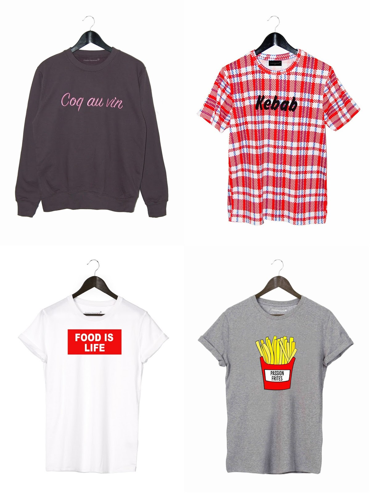 food-is-life, florette-paquerette, life-motto, tee-shirt-fun, t-shirt-fun, tee-shirt-florette-paquerette, tee-shirt-original, t-shirt-original, sweat-florette-paquerette, sweat-fun, sweat-original, kebab-lover, foodista, du-dessin-aux-podiums, dudessinauxpodiums