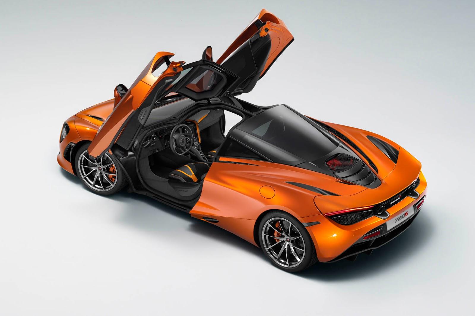 McLaren%2B720S%2Bleak.jpg