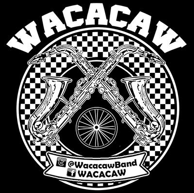 Download Lagu WACACAW Mp3 Full Album