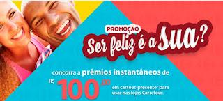 Promoção Colgate Palmolive Carrefour