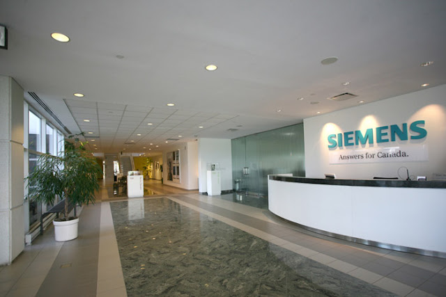 Siemens Job Openings  for Junior C Developer | BE/BTech/ME/MTech/MCA