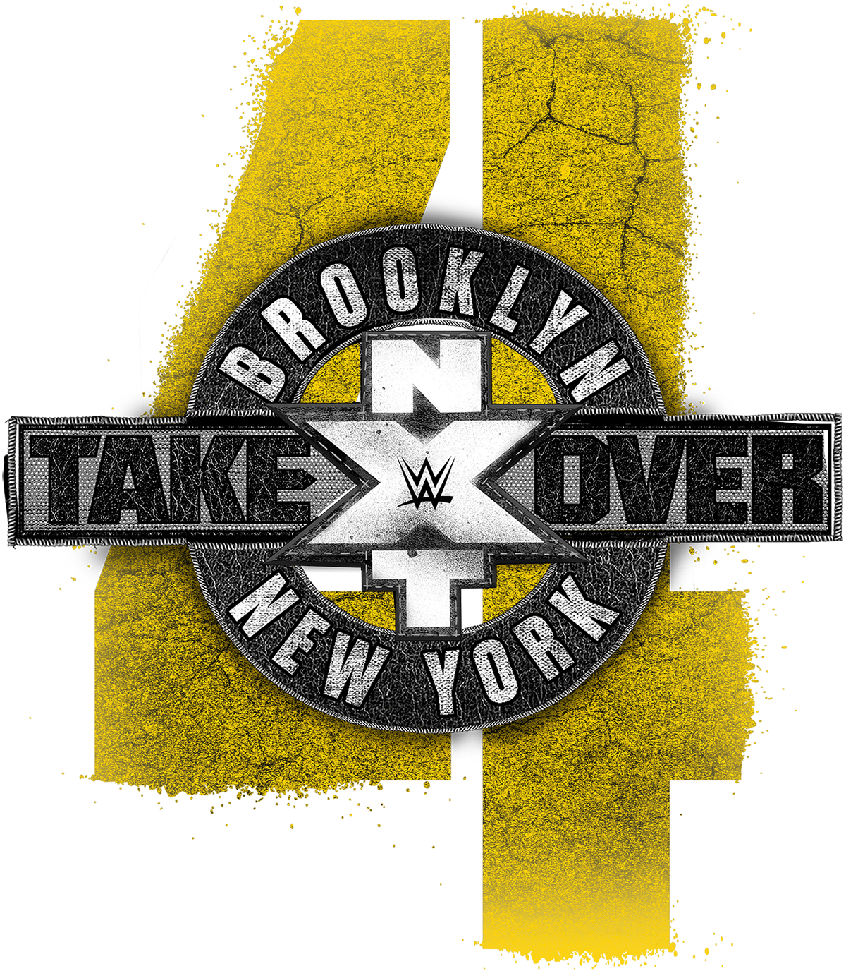 WWE NXT TakeOver: Brooklyn IV 2018 Results Spoilers Predictions
