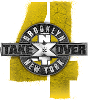 Watch WWE NXT TakeOver: Brooklyn IV 2018 Pay-Per-View Online Results Predictions Spoilers Review