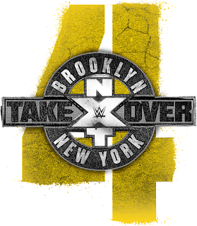 Watch WWE NXT TakeOver: Brooklyn IV 2018 PPV Live Stream Free Pay-Per-View