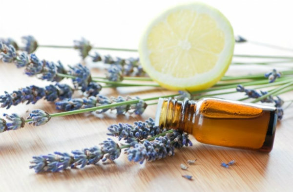 Best essential oils for skin and hair