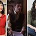 38 participações em Gilmore Girls que você deveria reconhecer - parte 2