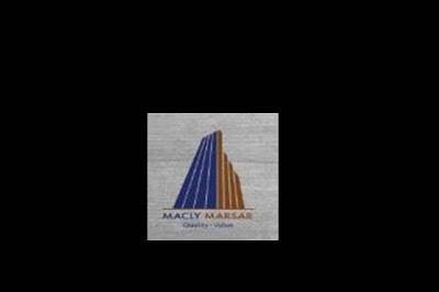 Lowongan Macly Marsar Group (Cititel Hotel) Pekanbaru Maret 2019