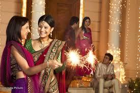 Diwali-wishes