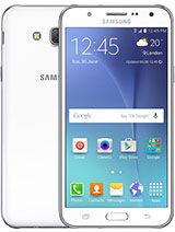 Samsung j5 j500 MTMART officialfile